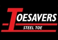 TOESAVERS FOOTWEAR