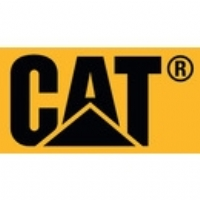 4bf4be3f342 Caterpillar Honey Goodyear Welted SB Tracker Safety Boot | Aston Pharma