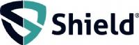Shield & Shield 2