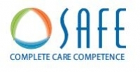 SAFE Complete Care Competence