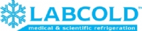 LABCOLD Medical & Scientific Refrigeration
