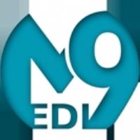 Medi9