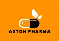 Aston Pharma