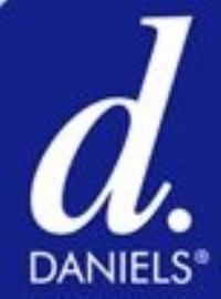 Daniels Healthcare