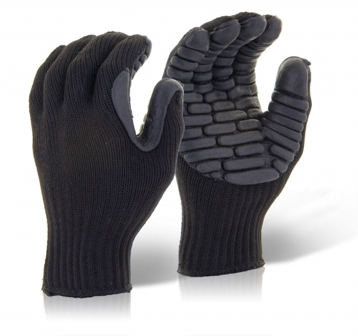 PPE Gloves,PVC Gloves For Sale,Protective Gloves