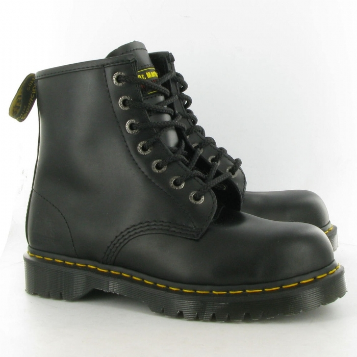 cheap dr martens safety boots