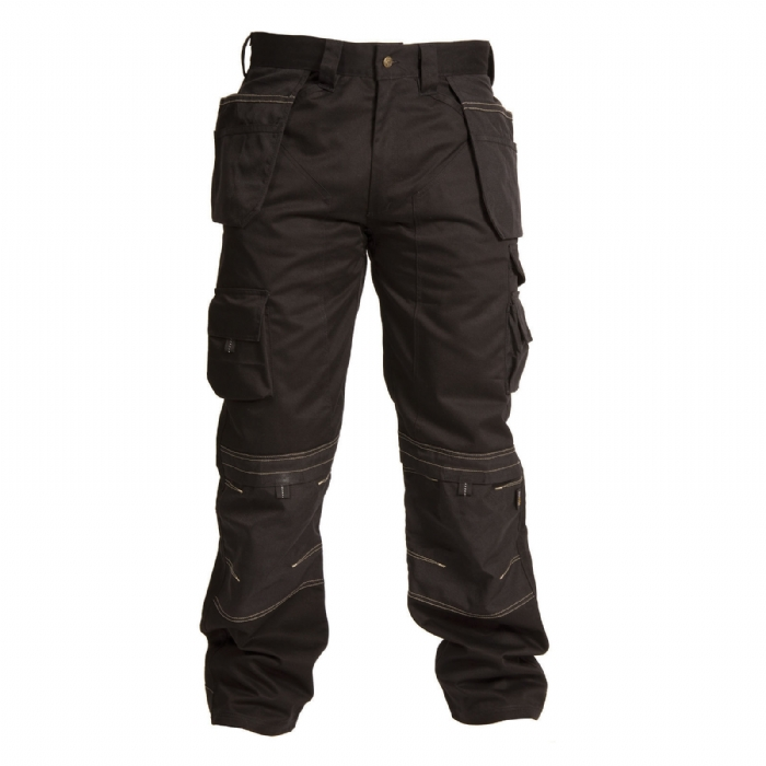 cheap workwear trousers