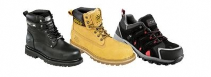 f3c470b8c1b Safety Footwear