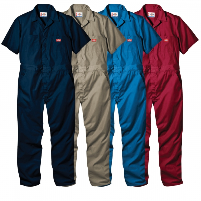 work wear uk