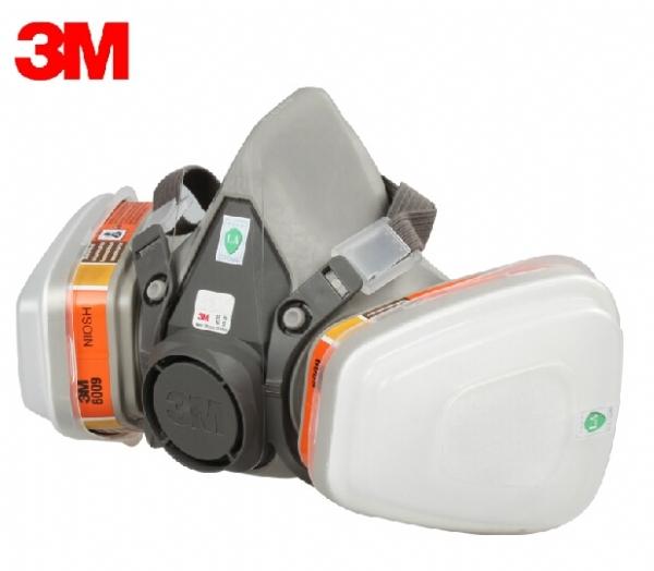 3m Masks & Respirator Filters