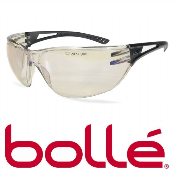 Cheap Bolle Safety Glasses