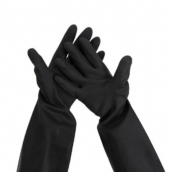 Workplace Safety Gloves