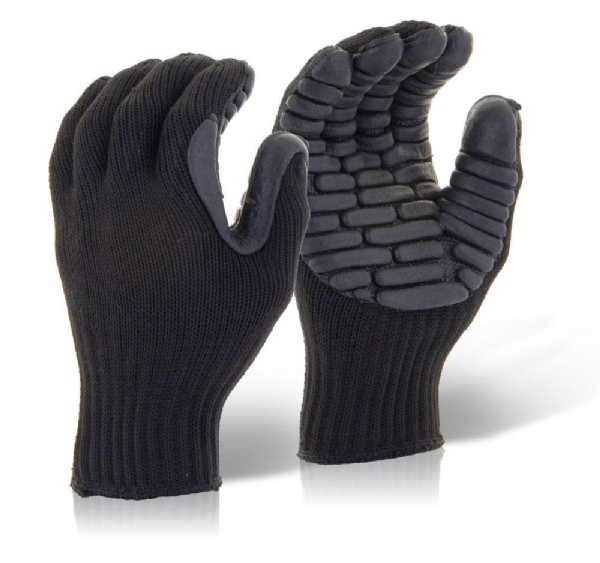 PPE Gloves For Work