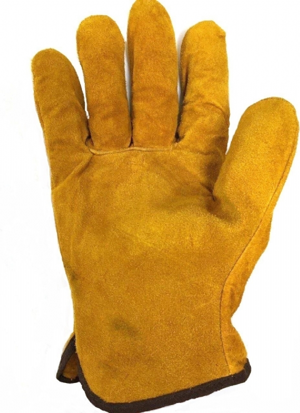How to Keep Work Gloves Hygienic