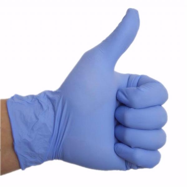 Medical Gloves UK