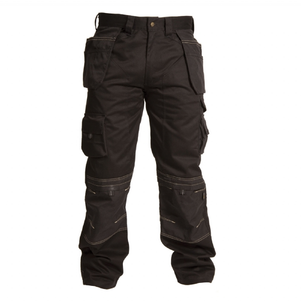 Shop on Our Men's Workwear Site