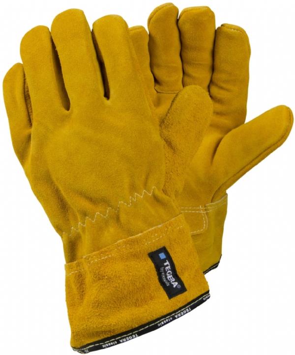 Heat Resistant Gloves UK