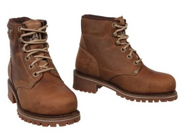 Cheap Safety Boots For Ladies