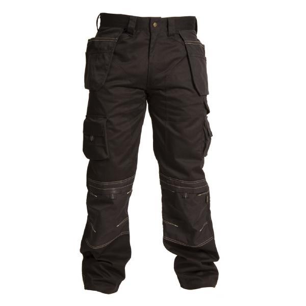 Workwear Trousers UK