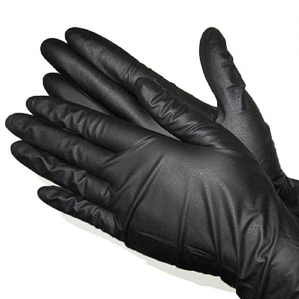 Disposable Mechanics Gloves