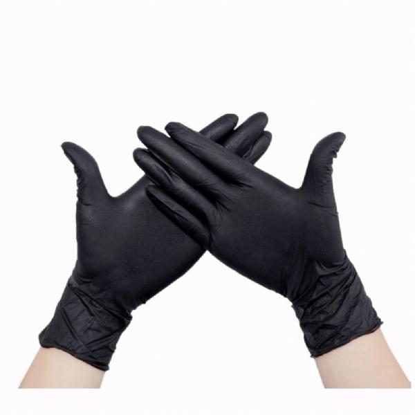 Wholesale Tattoo Gloves