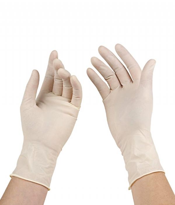 Dental Gloves UK