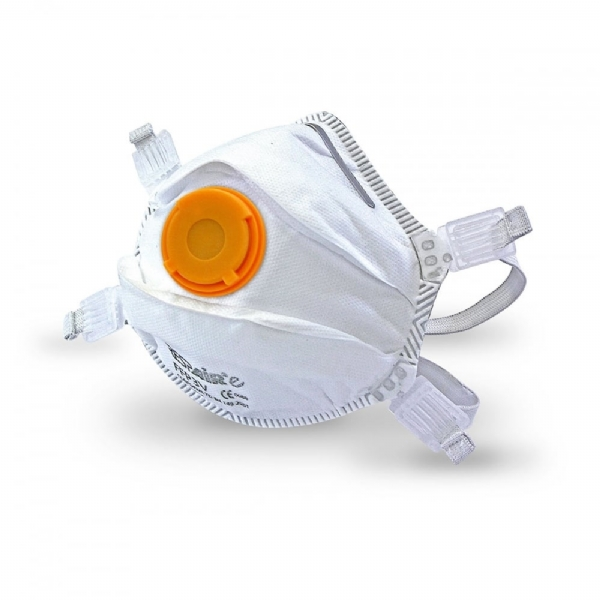 Quality Respair Masks