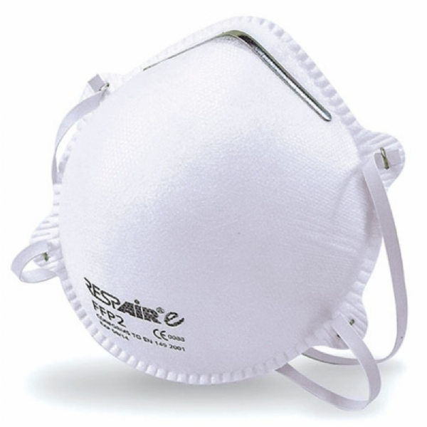 Respair Respirators