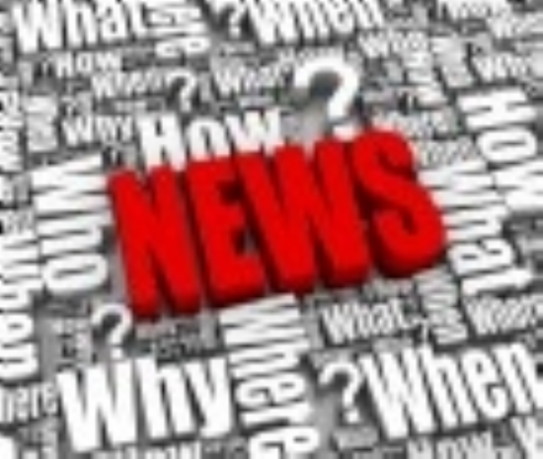 Aston Pharma Win orders for business partner AFOS