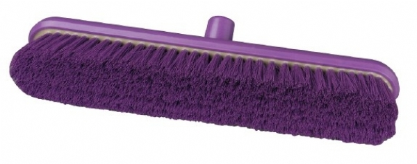 NEW Anti Microbial Range of Cleaning Equipment