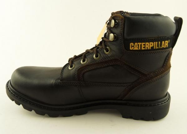 Choosing Work Boots for Men
