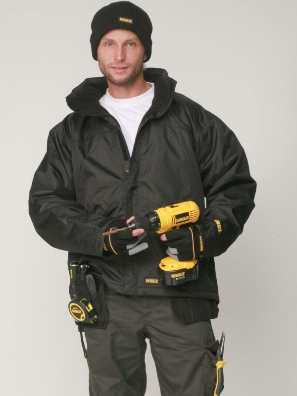 Quality workwear at wholesale prices