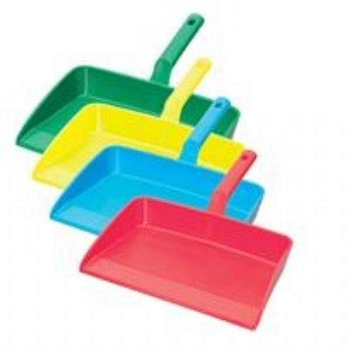 5660 Vikan Hygienic Dustpan