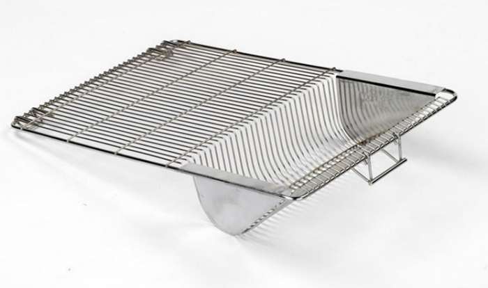 Wire lid for CAGE TYPE III & III H