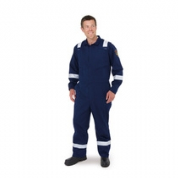 Havep Explorer Anti-Static Flame Retardant Coverall