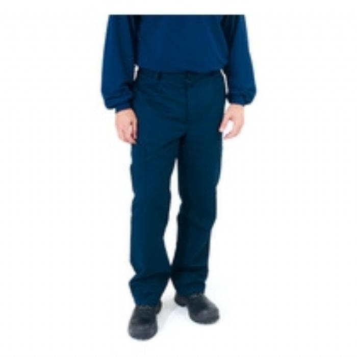 BlazeTEK Flame Resistant Anti-Static Protal Cargo Trouser