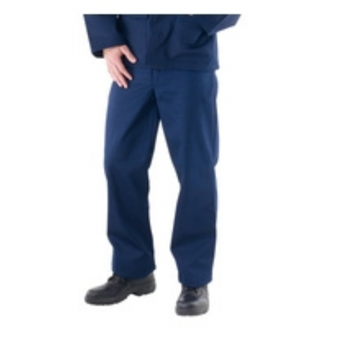 BlazeTEK Cotton Proban© Flame Retardant Trousers