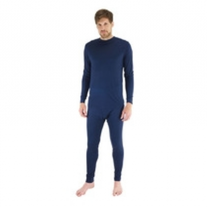 BlazeTEK Flame Resistant Protal Long Johns