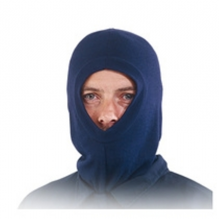 Flame Resistant Protal Balaclava