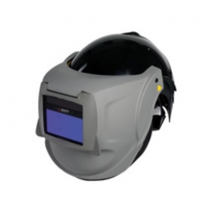 Scott Safety FH61 Helmet & Welding Headtop