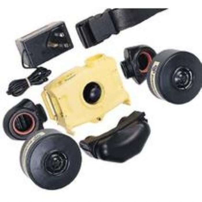 Tornado Battery Pack