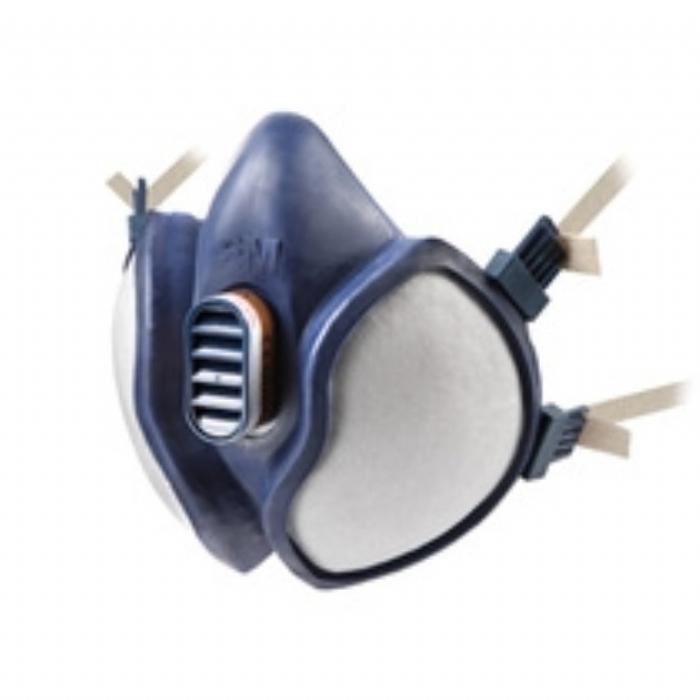 3M 4255 Organic Vapour/Particulate Respirator