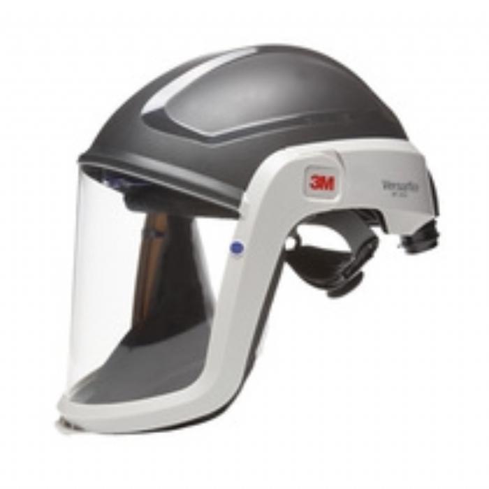 3M Versaflo M-307 Headtop
