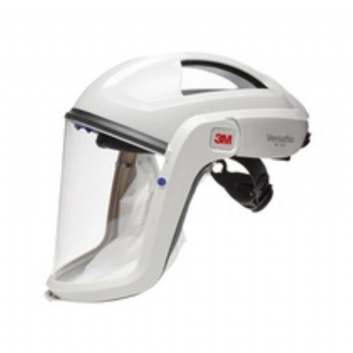 3M Versaflo M-107 Headtop