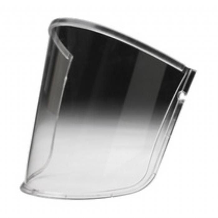 3M Versaflo M-925 Molten Metal Visor