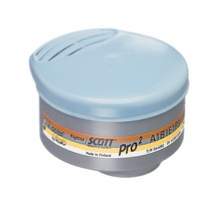 Scott Safety Pro2 Filter Cartridge - A1B1E1P3