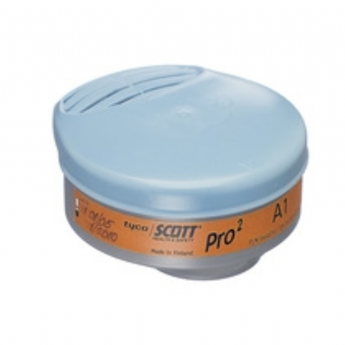 ScottSafety Pro2 Filter Cartridge - A1