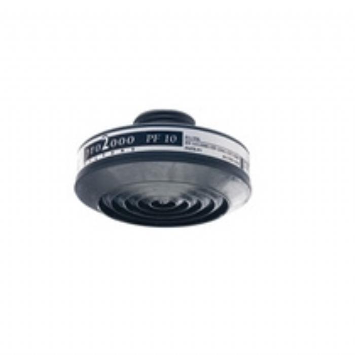 Scott Safety Pro 2000 Filter Canister - P3
