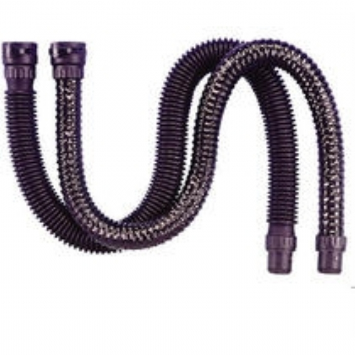 3M Versaflo BT-40 Heavy Duty Rubber Breathing Tube