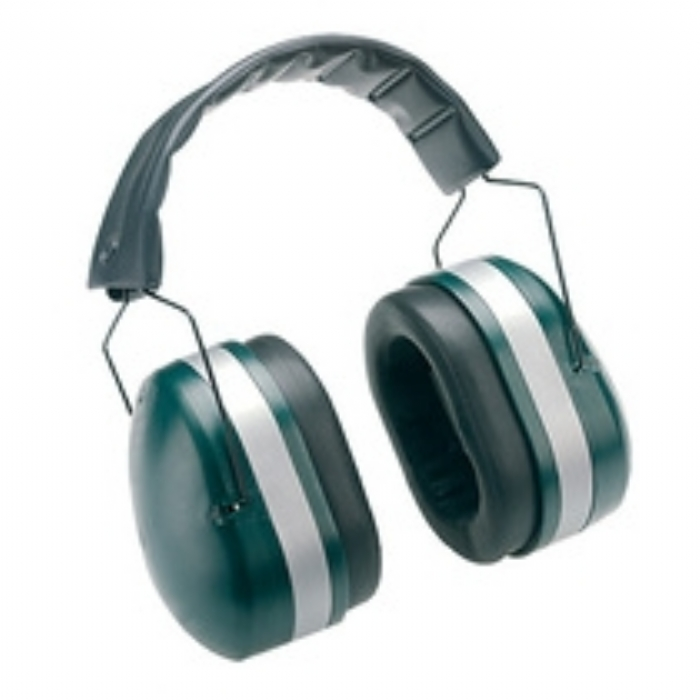 Keep Safe Monsoon Ear Muff